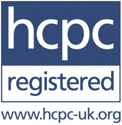footer-logo--hcpc